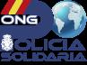 ONG Policía Solidaria